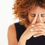 Anksioznost se ne bi smjela shvaćati olako