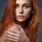 Čemu služe i kako se koriste umetci za kosu?