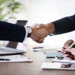 Broj novih tvrtki u Hrvatskoj raste svake godine