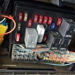 Autoelektrika će udahnuti život elektroničkim uređajima u autu