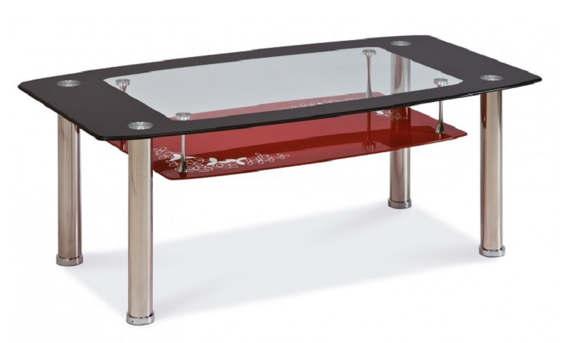 Klubski stol STAR X7
