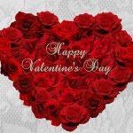 Romantični darovi za Valentinovo uvijek prolaze