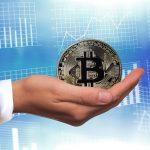 Sve je veća potražnja za kupnjom Bitcoina