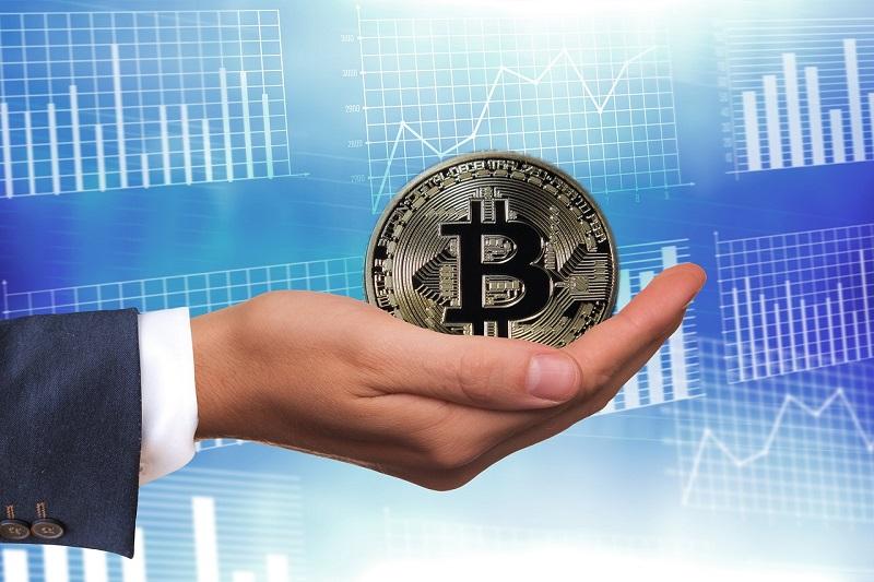 Kako kupiti Bitcoin je korištenje specijalizirane online mjenjačnice