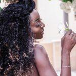 Vitamini za kosu rješavaju probleme iznutra