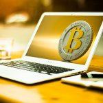 Najbolje kriptovalute za investiranje