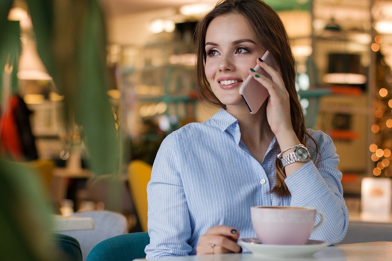 Pametni telefoni nude širok spektar mogućnosti za korištenje