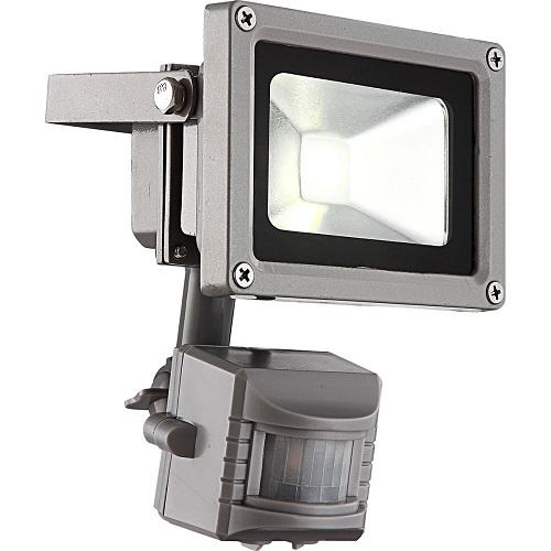 LED reflektor sa senzorom