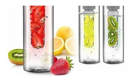 Kvalitetna boca za vodu