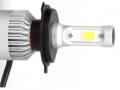 LED tehnologija rasvjete u automobilima