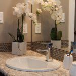 Umivaonici su temeljni dio sanitarne opreme