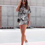 Ženske haljine za vječnu eleganciju